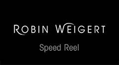 Speed Reel