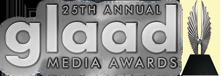 GLAAD Media Awards
