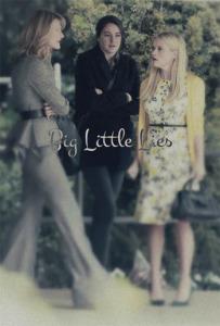 LittleBigLies