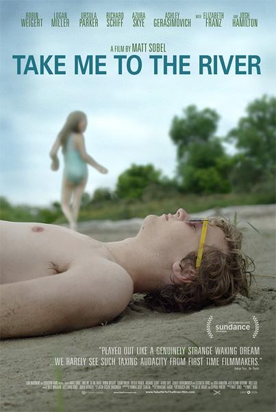 TakeMetotheRiver_Poster