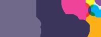 artshub_logo