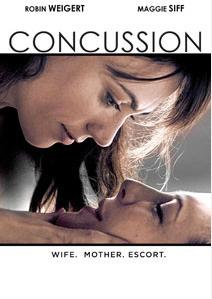 concussion_dvd