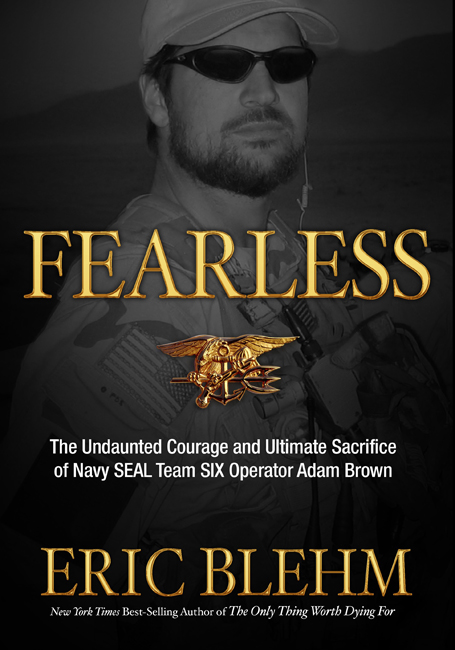 fearless_bookcover