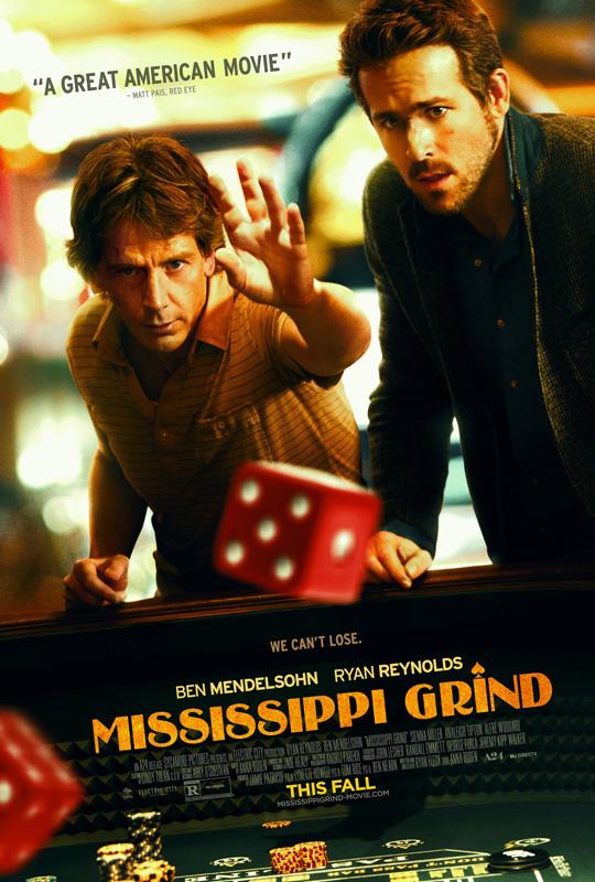 mississippi_grand_poster